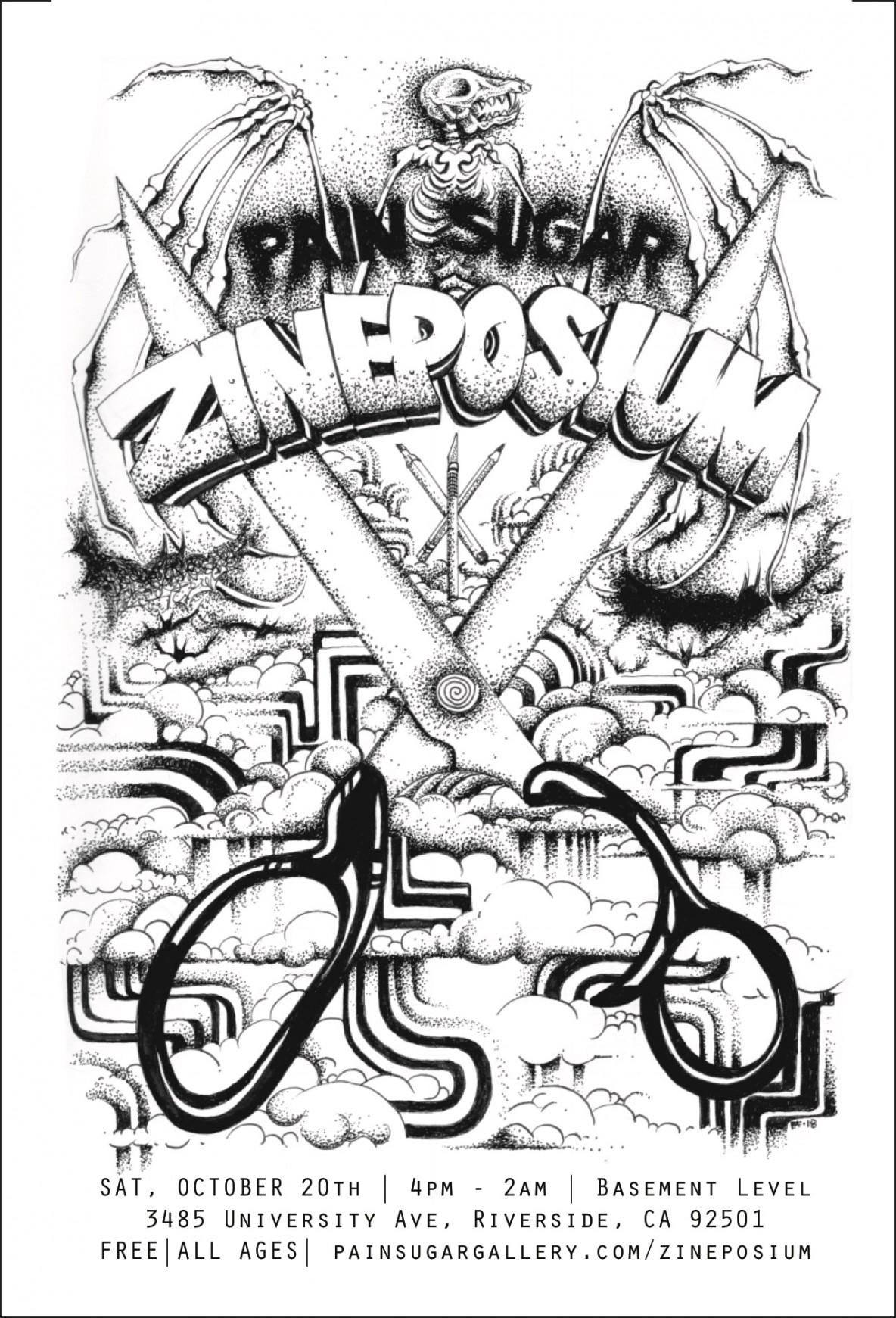 zineposium-front-2018