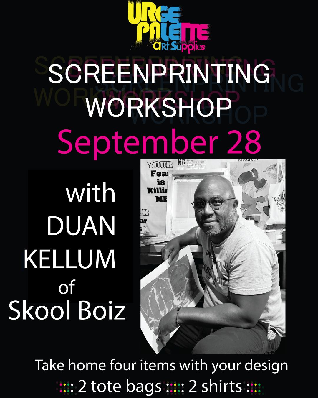 screenprintinginsta
